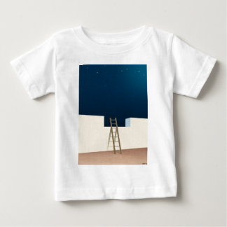 Escape To The Stars Tee Shirts