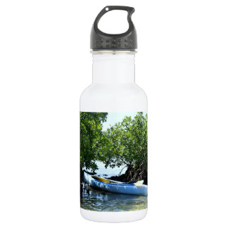 Escape Water Bottle
