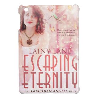 Escaping Eternity iPad Mini Glossy Case Cover For The iPad Mini