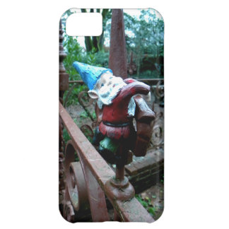 Escaping the Garden iPhone 5C Case