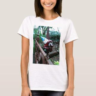 Escaping the Garden T-Shirt