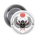 Escarabajo Pin