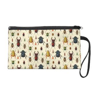 Escarabajos del vintage