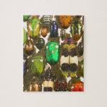 Escarabajos, insectos e insectos puzzles