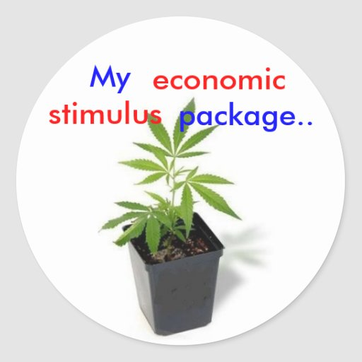 escarde [1], mi, paquete. , económico, estímulo pegatina redonda