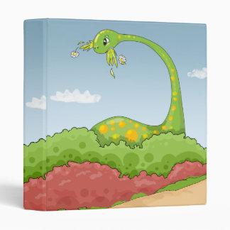 """escena hambrienta hambrienta del brontosaurus carpeta 1"""""""