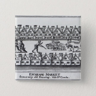Escheape Market Button