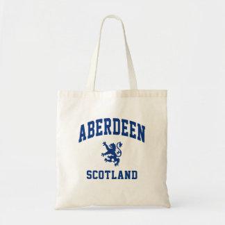 Escocés de Aberdeen