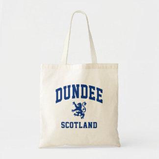 Escocés de Dundee