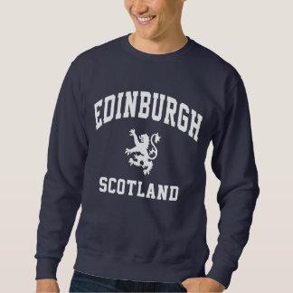 Escocés de Edimburgo Suéter