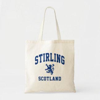 Escocés de Stirling