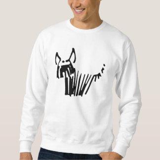 Escocés Terrier Jersey
