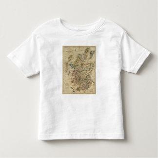 Escocia 22 t shirt