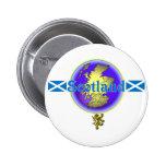 Escocia azul. :-) pin