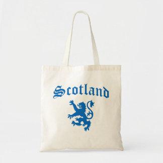 Escocia Bolsa De Mano