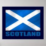 Escocia Impresiones