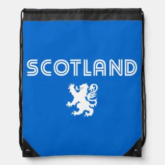 Escocia Mochila