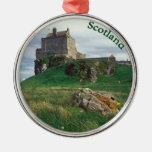 Escocia Ornamento De Reyes Magos