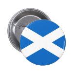 Escocia Pins