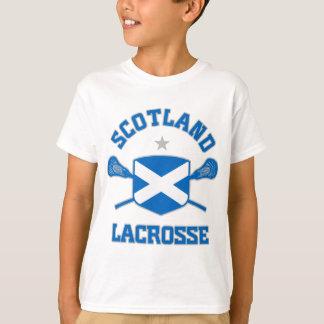 Escocia Playera