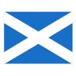 Escocia Postal