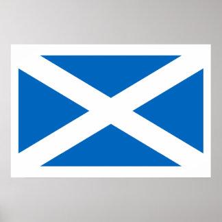 Escocia, Reino Unido Impresiones