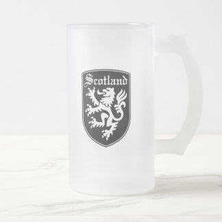 Escocia Tazas