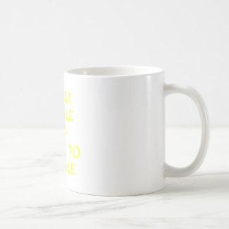 Escoja y aliste nuevamente para mezclar - 1 - amar taza