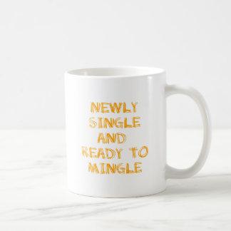 Escoja y aliste nuevamente para mezclar - 1 - el n taza