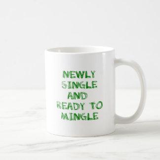 Escoja y aliste nuevamente para mezclar - 1 - verd tazas
