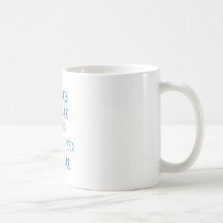 Escoja y aliste nuevamente para mezclar - 3 - el taza de café