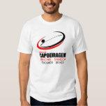 Escola DA Capoeiragem Remera