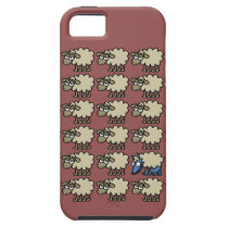 ESCONDIDO iPhone SE/5/5s CASE