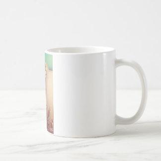 escondite taza