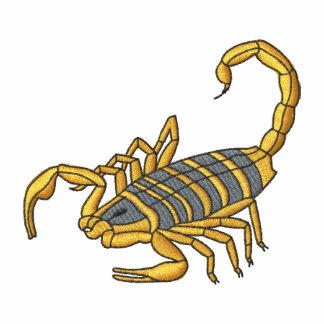 Escorpión Polo