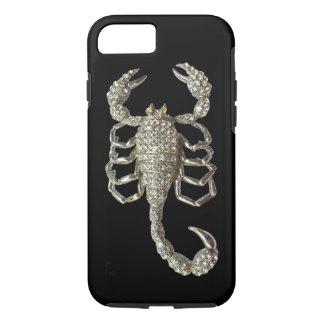 escorpión del iPhone 7 Funda iPhone 7