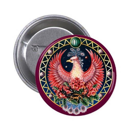 ¡Escorpión del zodiaco - modifiqúelo para requisit Pins