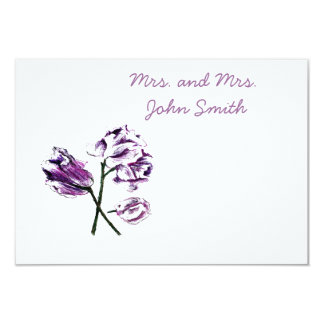 escort cards weddings personalized announcement