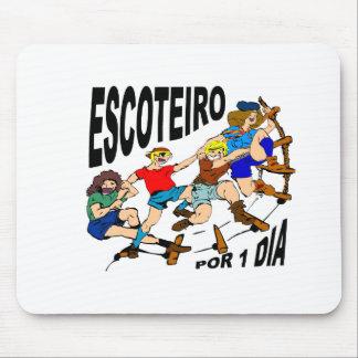 escoteiros_por_um_dia.pdf mousepad