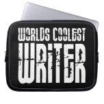 Escritores frescos: El escritor más fresco de los  Manga Computadora