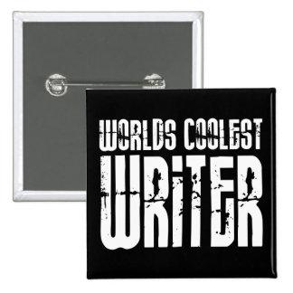 Escritores frescos El escritor más fresco de los Pin
