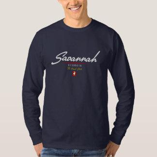 Escritura de la sabana playera