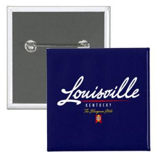 Escritura de Louisville Pins