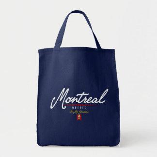 Escritura de Montreal Bolsa
