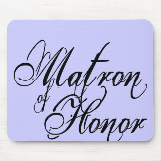 Escritura del Grunge de Naughy - matrona del negro Tapete De Ratones
