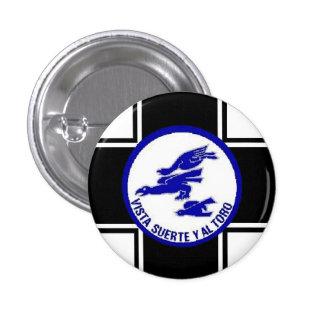 ESCUADRILLA AZUL PINS