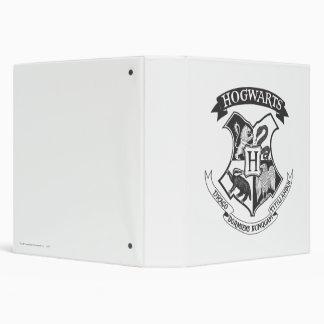 Escudo 2 de Hogwarts
