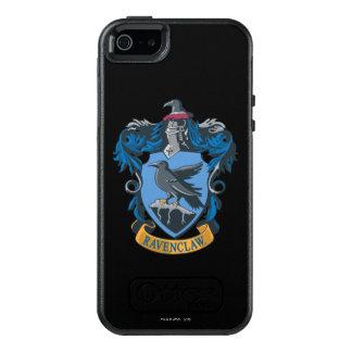 Escudo 2 de Ravenclaw Funda Otterbox Para iPhone 5/5s/SE