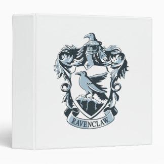 Escudo 3 de Ravenclaw