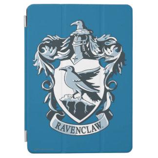 Escudo 3 de Ravenclaw Cover De iPad Air